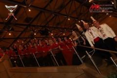 200222_Stadthalle-Fürth-5