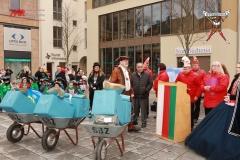 200225_Kehraus-Marktplatz-18
