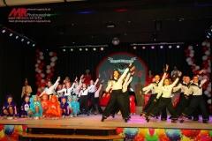 Tanz der Jugend