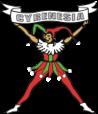 Faschingsgesellschaft Cyrenesia